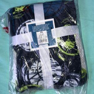 Pajamas - Kids pijama set